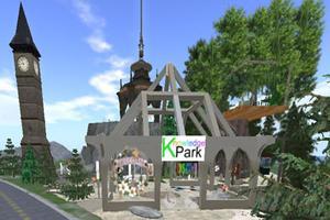 K-Park